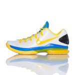 KD V Elite Cheap