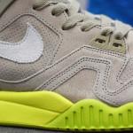 6-Nike-techchallengeII-suede