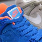 7-Nike-techchallengeII-suede