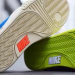 8-Nike-techchallengeII-suede