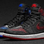 Nike SB x Air Jordan 1 Lance Mountain