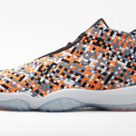 Jordan Future Multi Color QS Release