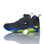J95964_grey_reebok_pump_fury_sneaker_lp1