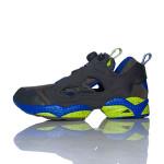J95964_grey_reebok_pump_fury_sneaker_lp1