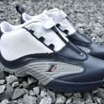 Reebok-Answer-IV-Georgetown