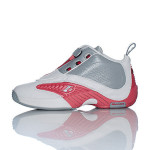 V45042_grey_reebok_answer_iv_mid_sneaker_lp1