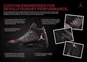Air Jordan XX9 29 Release Info