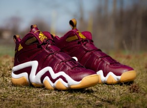 adidas-crazy-8-rg-3-available