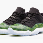air-jordan-11-retro-low-nightshade-1