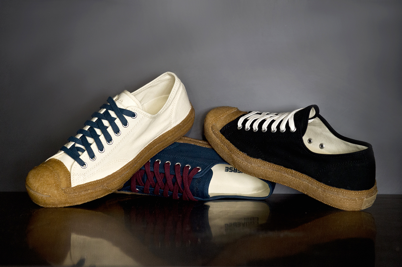 bdb6158d6065 converse-2014-summer-premium-jack-purcell-crepe-collection-