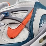 Nike Air Tech Challenge II Clay Blue Restock