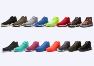 jordan-future-fall-summer-2014