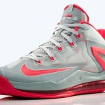 lebron-11-low-light-crimson-nikestore-01