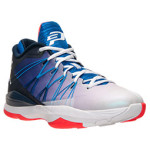 CP3.VII AE Clippers