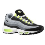 nike-air-max-95-jacquard-mens