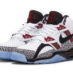 nike-air-trainer-sc-high-qs-alabama-1
