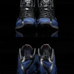 LeBron 11 EXT Denim 4/26 Release Date