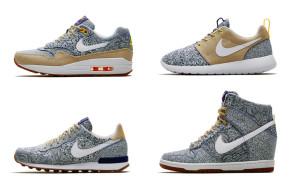 liberty x nike exclusive april 2014