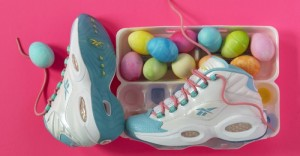 reebok-question-easter-51-700x366