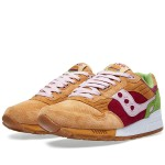 23-04-2014_saucony_end_shadow5000_burger1