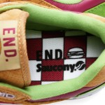 23-04-2014_saucony_end_shadow5000_burger10