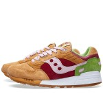 23-04-2014_saucony_end_shadow5000_burger2
