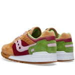 23-04-2014_saucony_end_shadow5000_burger3