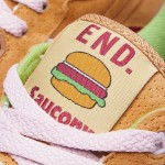 23-04-2014_saucony_end_shadow5000_burger4