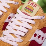 23-04-2014_saucony_end_shadow5000_burger5