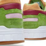 23-04-2014_saucony_end_shadow5000_burger7