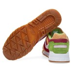 23-04-2014_saucony_end_shadow5000_burger8