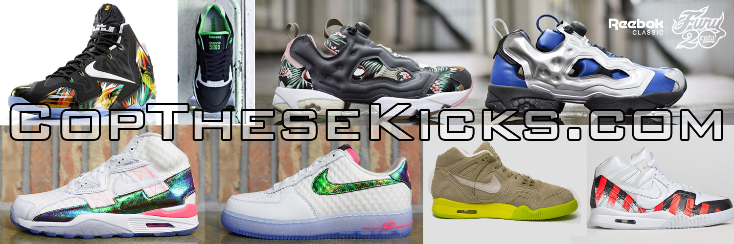 5/30 Early Links