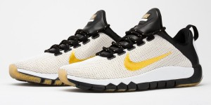 Nike Free Trainer 5.0 LE Paid In Full
