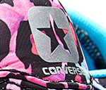 Converse_auckland