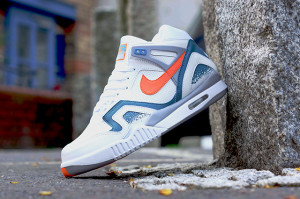 NIKE-AIR-TECH-CHALLENGE-II-CLAY-BLUE-3