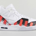 Nike-Air-Tech-Challenge-II-French-Open-2