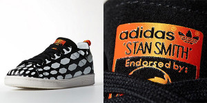 Stan-smith-battle-pack