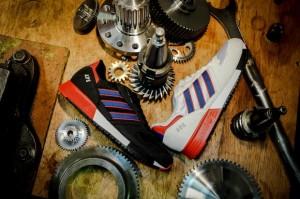 Adidas APS OG