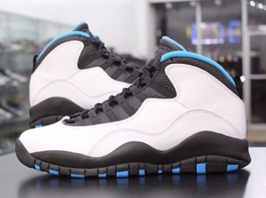 air-jordan-10-retro-white-dark-powder-blue-black