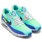 Nike Air Max 90 Breathe City QS Rio