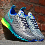 Nike Air Max Motion City QS Rio