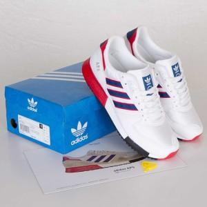 Adidas APS OG White