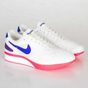 Nike Air Mariah