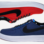 nike-air-force-1-ac-nylon-pack
