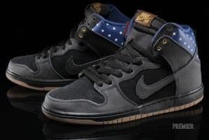 nike-sb-dunk-high-stars-available-02