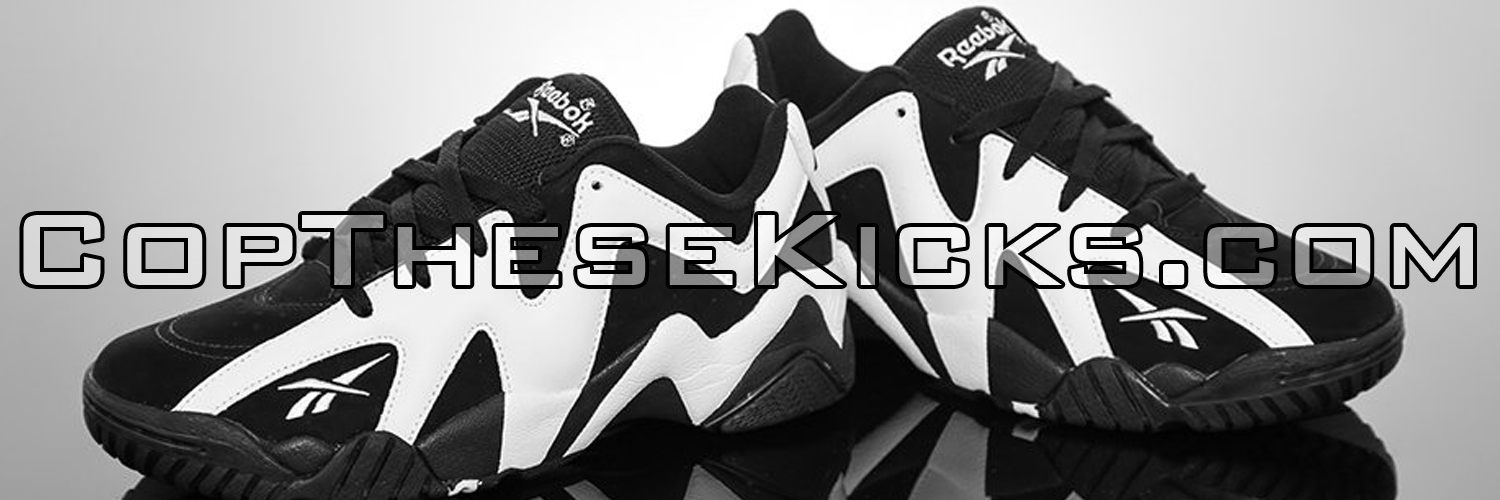 Kamikaze II Low Release Links