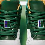 Nike_ATC2Wimbledon777_2