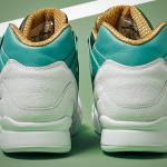Nike_ATC2Wimbledon777_3