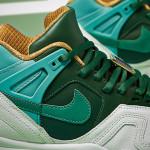 Nike_ATC2Wimbledon777_4