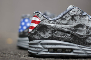 Air-Max-Lunar90-SP-3